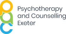 Psychotherapy And Counselling Exeter